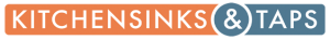 Kitchen Sinks & Taps Promo Codes