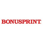 Bonus Print UK Promo Codes