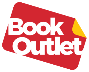 Book Outlet Canada Promo Codes