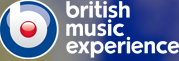 British Music Experience Promo Codes