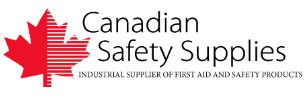 Canadian Safety Supplies Promo Codes