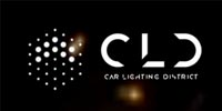 Car Lighting District Promo Codes
