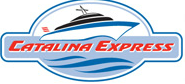 Catalina Express Promo Codes