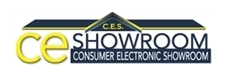 CE Showroom Promo Codes