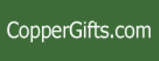 Copper Gifts Promo Codes