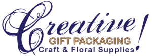Creative Gift Packaging Promo Codes