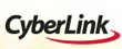 Cyberlink Promo Codes