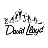 David Lloyd Leisure Promo Codes