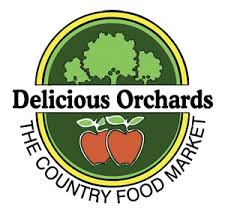 Delicious Orchards Promo Codes