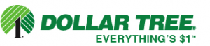Dollar Tree Promo Codes