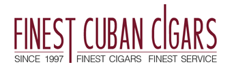 Finest Cuban Cigars Promo Codes