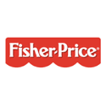 Fisher Price Promo Codes