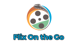 Flix On The Go Promo Codes