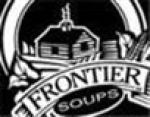 Frontier Soups Promo Codes