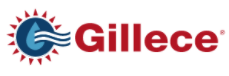 Gillece Promo Codes