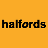 Halfords Promo Codes