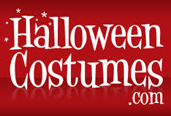 Halloween Costumes Promo Codes