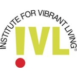 Institute For Vibrant Living Promo Codes