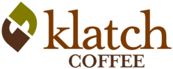 Klatch Coffee Promo Codes