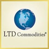 LTD Commodities Promo Codes