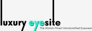 Luxury Eyesite Promo Codes
