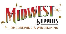Midwestsupplies Promo Codes