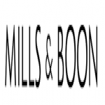 Mills & Boon Promo Codes