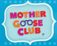 Mother Goose Club Promo Codes