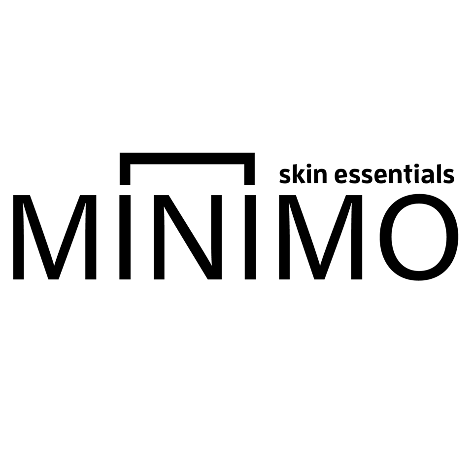 Minimo Skin Essentials Promo Codes