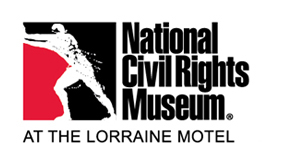 National Civil Rights Museum Promo Codes