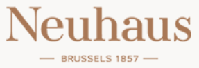 Neuhaus Chocolate Promo Codes