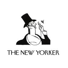 New Yorker Promo Codes