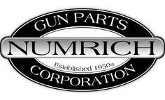 Numrich Gun Parts Corporation Promo Codes