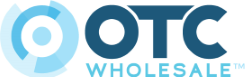 OTC Wholesale Promo Codes