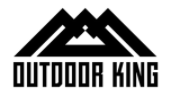 Outdoor King Promo Codes