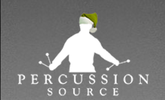 Percussion Source Promo Codes