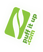Puff It Up Promo Codes