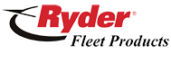 Ryder Fleet Products Promo Codes