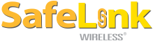 safelinkwireless.com
