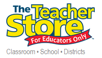 The Teacher Store Promo Codes