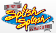Splish Splash Promo Codes