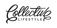 Collectivelifestyle Promo Codes