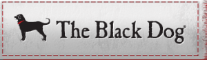 The Black Dog Promo Codes