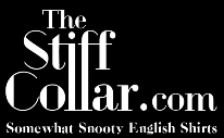 The Stiff Collar Promo Codes