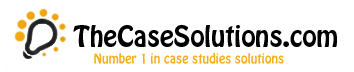TheCaseSolutions Promo Codes