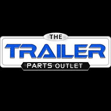 The Trailer Parts Outlet Promo Codes