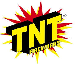 TNT Fireworks Promo Codes
