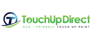 Touchupdirect Promo Codes