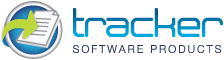 Tracker-software Promo Codes