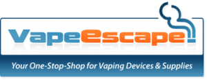 Vape Escape Promo Codes